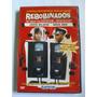 Rebobinados Dvd Usado