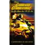 Carreras Clandestinas Motos Laurence Fishburne Vhs