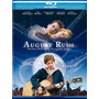 Blu-ray August Rush / Mi Nombre Es August Rush