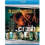 Blu-ray Crash / Vidas Cruzadas