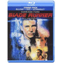 Blade Runner 30 Aniversario Blu Ray + Dvd Full Hd Original