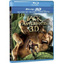 Jack El Cazagigantes 3d Full Hd 1080!!!
