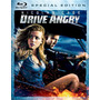 Blu-ray -- Drive Angry: Special Edition