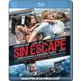 Sin Escape Blu-ray Hd Full 1080!!!