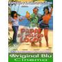 Papá Se Volvió Loco - Guillermo Francella - Dvd Original