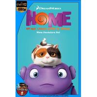 Home Blu-ray Hd