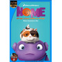 Home Blu-ray Hd