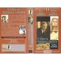 El Affaire De Thomas Crown Steve Mcqueen Faye Dunaway Vhs