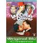 Las Cosas Del Querer Edición Especial 2 Discos- Dvd Original