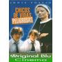 Chicos De Vidas Peligrosas ( Jodie Foster) Dvd Original