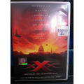 Xxx 2 Estado De Emergencia Dvd Original 1zd
