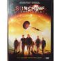 Dvd Sunshine / Alerta Solar