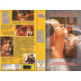 Las Edades De Lulu Francesca Neri J. Bardem Erotico 1990 Vhs