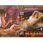 Juegos Peligrosos Erotico Lisa Boyle Ken Steadman Vhs
