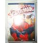 Ultimate Spider Man Vol2 Animada Serie Nuevo Dvd Caballito
