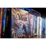 Cuentos Que No Son Un Cuento Dvd Adam Sandler + Stickers