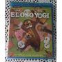 Blu Ray El Oso Yogi