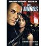 Los Duros Dvd Jean Cloude Van Damme