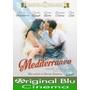 Mediterraneo - Dir Gabriele Salvatores- Dvd Original Almagro