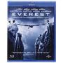 Blu-ray Everest / Premium Blu-ray