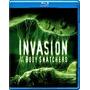 Blu-ray -- Invasion Of The Body Snatchers
