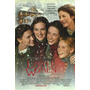 Mujercitas (little Women) Dvd
