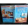 Swimming Pool Dvd Original Zona 1 1za
