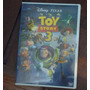 Toy Story 3 ( En 2d ) Dvd Original