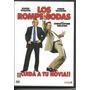 Los Rompebodas-wedding Crashers-dvd-orig.exc.est.