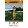 Aprende Hula Danza Hawaiana De La Polinesia - Dvd En Español