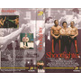 Shootfighter Bolo Yeung Artes Marciales Peleas 1992 Vhs