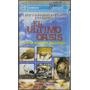 El Ultimo Oasis De Peter Lalovic Un Film Magnifico Vhs