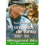 Ni Un Pelo De Tonto - P Newman/ M Griffith/ B Willis - Dvd