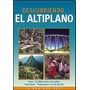Coleccion Descubriendo La Argentina El Altiplano Box 3 Dvd