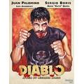 Diablo De Nicanor Loreti Estreno Dvd Nuevo Original