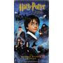Harry Potter Y La Piedra Filosofal Castellano Vhs