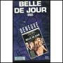 Belle De Jour Luis Buñuel Deneuve Vhs Original