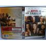 La Joya De La Familia The Family Stone Dvd Original 1bp
