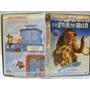 La Era De Hielo Edicion Especial 2 Discs Dvd Original 1bj