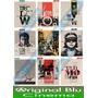 Pack Político: Garage Olimpo + El Último Confín +7+ Dvd Orig