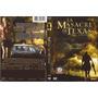 La Masacre De Texas El Inicio Dvd Texas Chainsaw Massacre