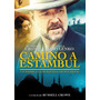 Dvd Camino A Estambul - The Water Diviner Original Estreno
