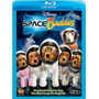 Space Buddies Bluray