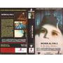 Morir Al Fin 2 El Hijo De Las Tinieblas Terror 1995 Vhs