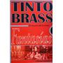 Tinto Brass Fantasias X 3 El Maestro Del Erotismo Sin Igual