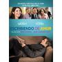 Dvd Escribiendo Al Amor The Rewrite Con Hugh Grant Estreno