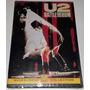 U2 Rattle And Hum (nuevo, Cerrado, Sólo Dvd´s Originales)
