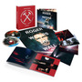 Blu-ray Roger Waters / The Wall / Limited Edition / Digipack