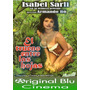 El Trueno Entre Las Hojas ( Isabel Sarli) Dvd Original