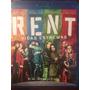 Blu-ray Rent